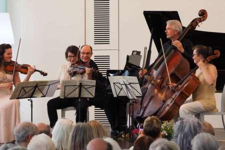 19_06_03 Schubert 21Seneffe.jpg