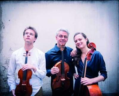 Suys Trio - V2.jpg