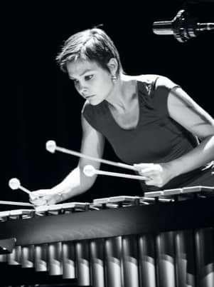 Jessica Ryckewaert.jpg