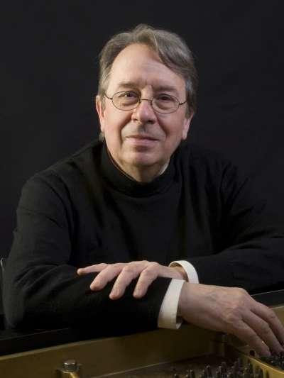 Pascal Sigrist, photo 4 Chr. Carez.jpg