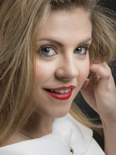 Cécile Lastchenko.jpg
